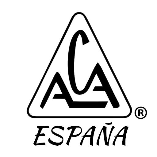 ACA España