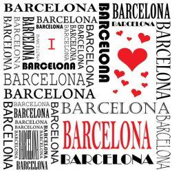 apertura de un nuevo grupo en Barcelona