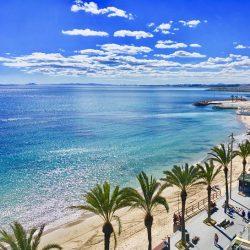 apertura de un nuevo grupo de ACA en Alicante