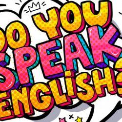 Apertura de un nuevo grupo de habla Inglesa en Madrid