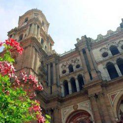Apertura de un nuevo grupo ACA en málaga - grupo Málaga Centro