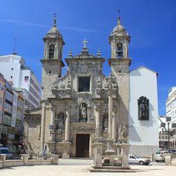 Apertura de un nuevo grupo en A Coruña - grupo Sabiduría
